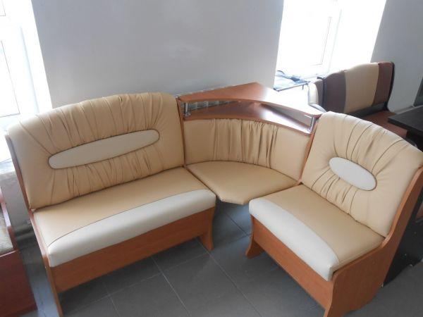 Кухонный уголок Шарм Diamand Мебель 4334mz купить с доставкой по Украине