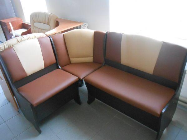 Кухонный уголок Бриз-Комби Diamand Мебель 4330mz купить с доставкой по Украине