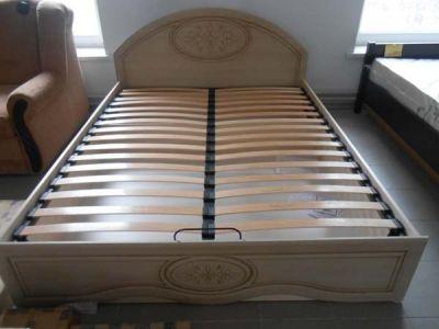 Ліжко Василина