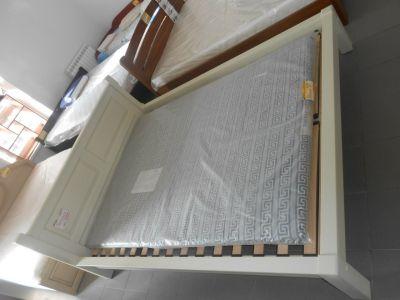 Ліжко Гармонія