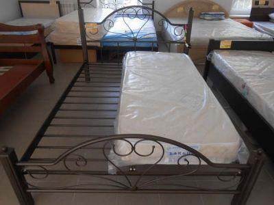 Ліжко Джоконда