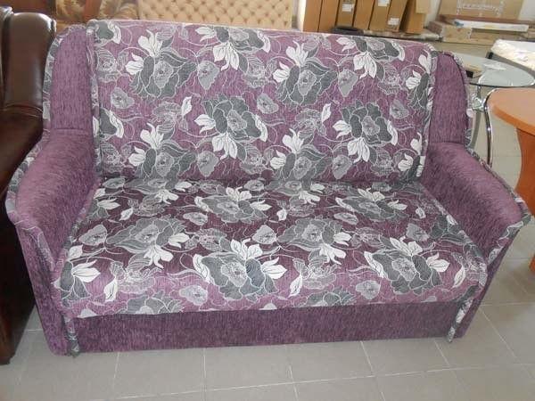 Диван-малютка Мери механизм бумеранг НТ-мебель 3923mz купить с доставкой по Украине