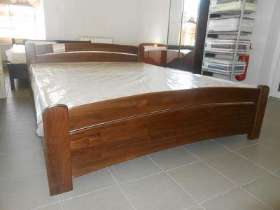 Кровать Венеция (Эстелла)