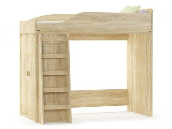 Кровать-горка Валенсия Мебель Сервис 4368mz купить с доставкой по Украине