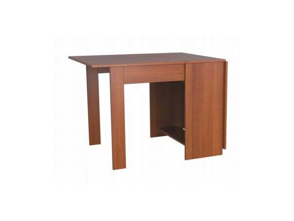 Стол-книжка 02 РТВ-мебель 1897mz купить с доставкой по Украине