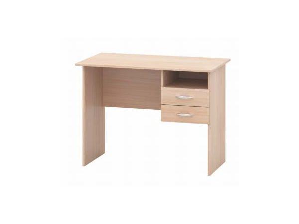 Стол письменный СП-02 РТВ-мебель 4304mz купить с доставкой по Украине