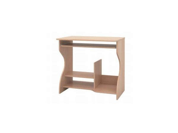 Стол компьютерный СК-07 РТВ-мебель 1894mz купить с доставкой по Украине