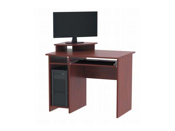 Стол компьютерный СК-03 РТВ-мебель 1813 купить с доставкой по Украине