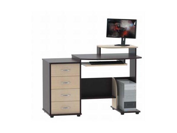 Комп'ютерний стіл СК-05