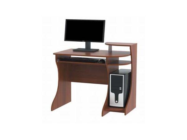 Стол компьютерный СК-10 РТВ-мебель 4337mz купить с доставкой по Украине