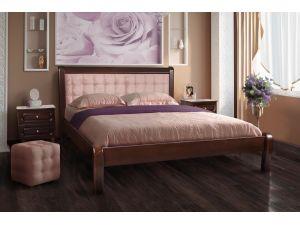 Кровать Соната МИКС-Мебель