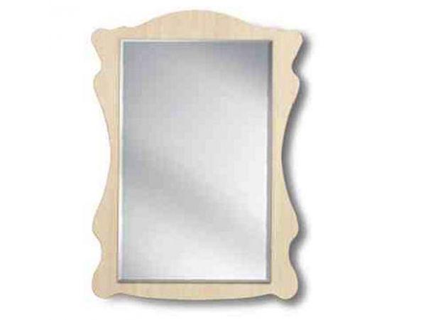 Зеркало Селина Світ Меблів 354mz купить с доставкой по Украине