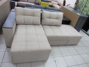 Угловой диван Тетрис-1 Континет
