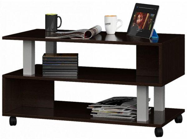 Журнальний стіл СЖ-3