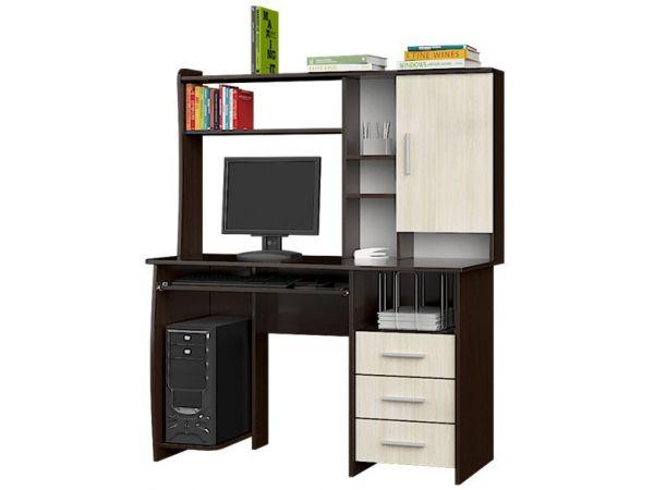 Комп'ютерний стіл Студент-клас