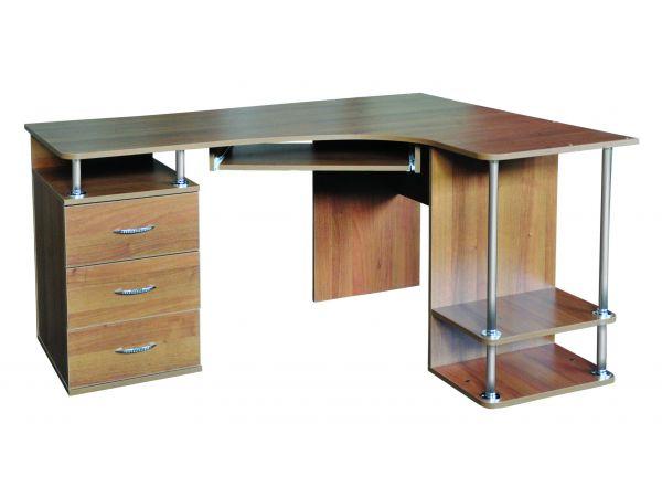 Стол компьютерный СКУ-11