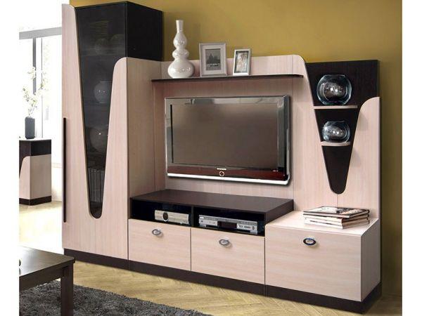 Модульная гостиная Арья Мастер Форм 4090mz купить с доставкой по Украине