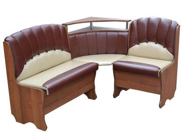 Кухонный уголок Гранд Diamand Мебель 4335mz купить с доставкой по Украине