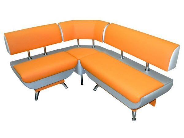 Кухонный уголок Люкс Diamand Мебель 4385mz купить с доставкой по Украине