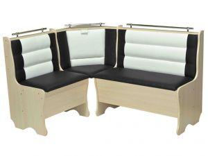 Кухонный уголок Омега Diamand Мебель