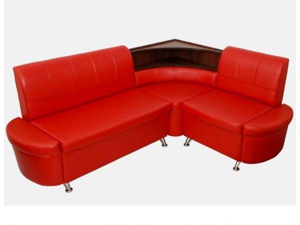 Кухонный уголок Престиж Diamand Мебель 4383mz купить с доставкой по Украине