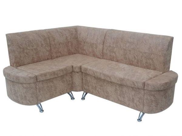 Кухонный уголок Престиж 2 Diamand Мебель 4384mz купить с доставкой по Украине