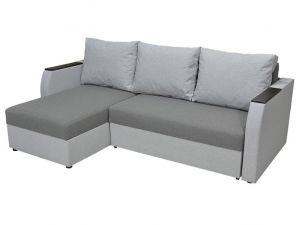 Угловой диван Нео Diamand Мебель