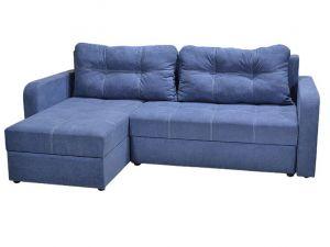 Угловой диван Римини Diamand Мебель