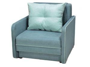 Кресло-кровать Алеко New Diamand Мебель