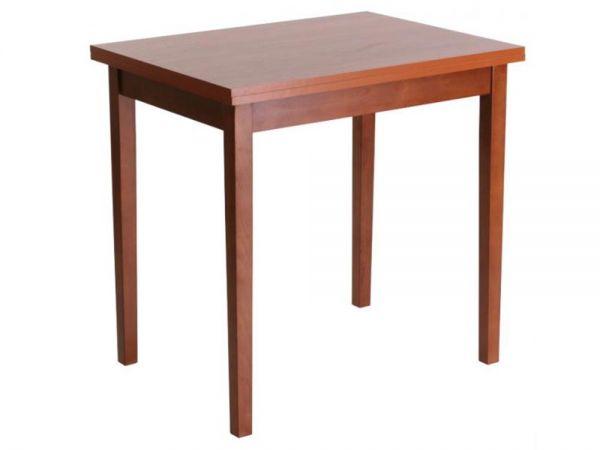 Стол кухонный раскладной Нордик Мелитополь мебель 201 купить с доставкой по Украине