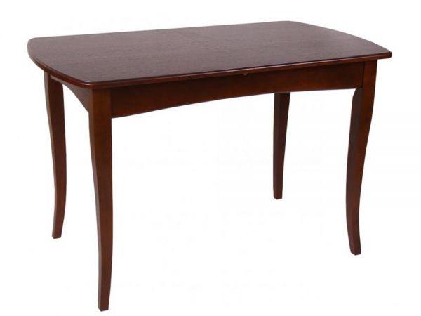 Стол обеденный раскладной Милан Мелитополь мебель 199 купить с доставкой по Украине