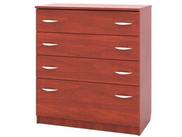 Комод для вещей 8 РТВ-мебель 4396mz купить с доставкой по Украине