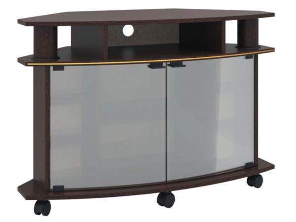 Тумба под телевизор РТВ-11 РТВ-мебель 4495mz купить с доставкой по Украине