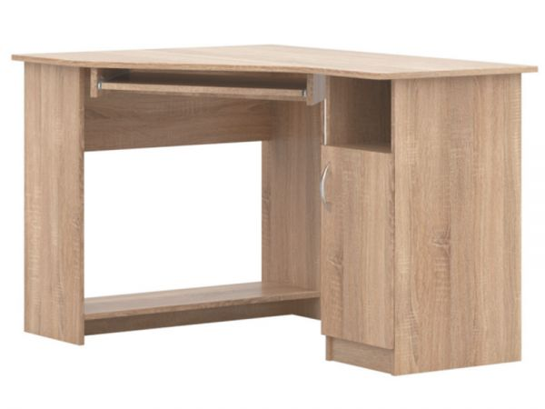 Стол компьютерный угловой СКУ-06 РТВ-мебель 1889mz купить с доставкой по Украине
