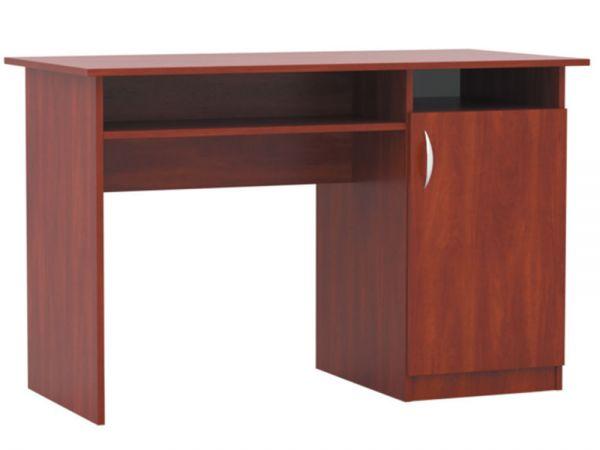 Стіл письмовий СП-01 РТВ-меблі 4299mz купити з доставкою по Україні