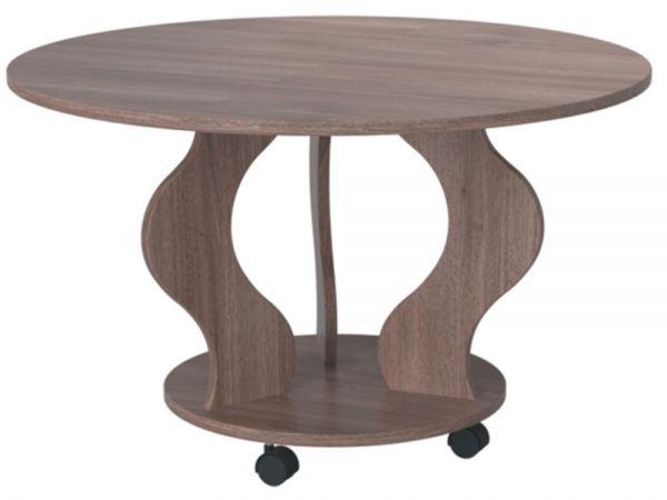 Стол журнальный СЖ-07 РТВ-мебель 4801mz купить с доставкой по Украине