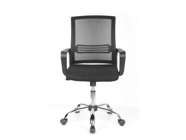 Офисное кресло с сеткой Manila GoodWin
