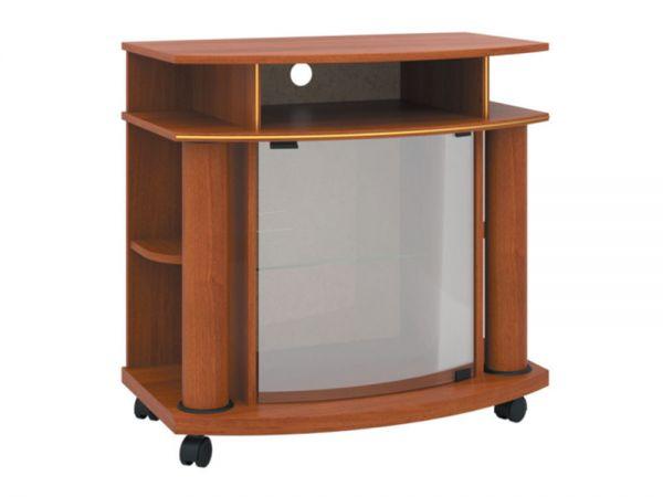 Тумба под телевизор РТВ-10 РТВ-мебель 4494mz купить с доставкой по Украине