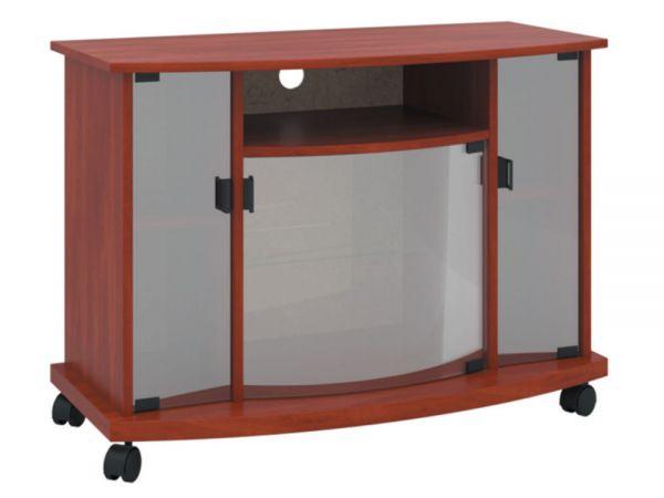 Тумба под телевизор РТВ-05 РТВ-мебель 4493mz купить с доставкой по Украине