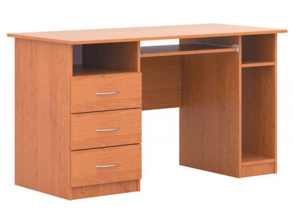 Стол компьютерный СПК-03 РТВ-мебель 1902mz купить с доставкой по Украине