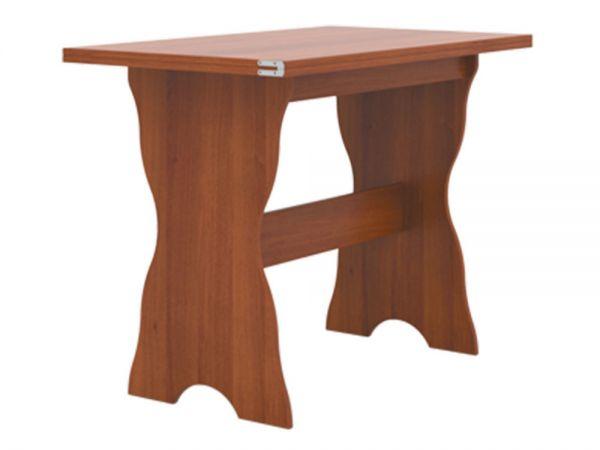 Стол кухонный раскладной РТВ-мебель 1900mz купить с доставкой по Украине