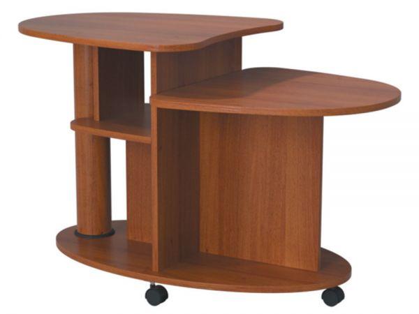 Стол журнальный СЖ-11 РТВ-мебель 4805mz купить с доставкой по Украине