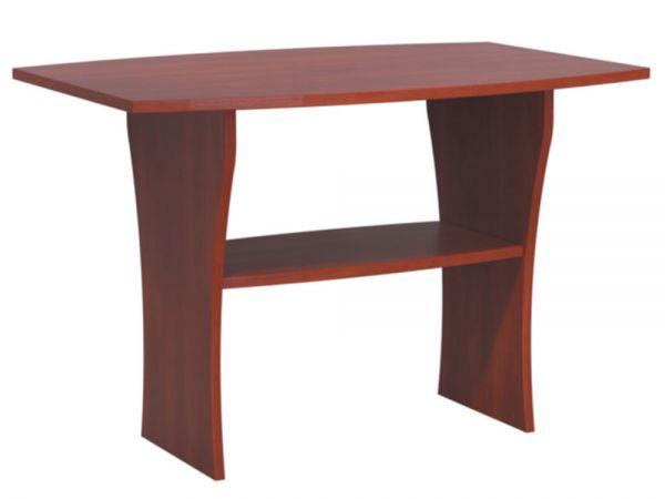 Стол журнальный СЖ-08 РТВ-мебель 4802mz купить с доставкой по Украине