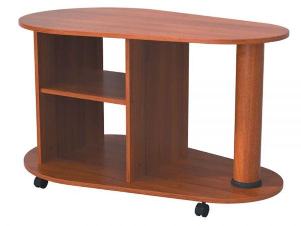 Журнальний стіл СЖ-05 РТВмебель