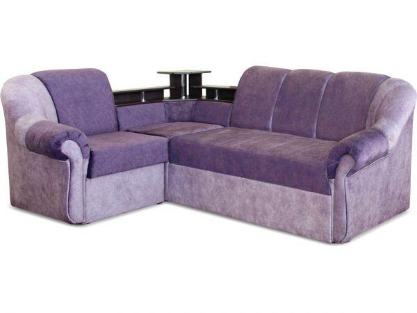 Угловой диван Пегас Берегиня 3895mz купить с доставкой по Украине