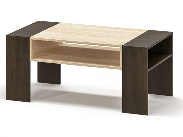 Стол журнальный Престиж Мебель Сервис 4308mz купить с доставкой по Украине
