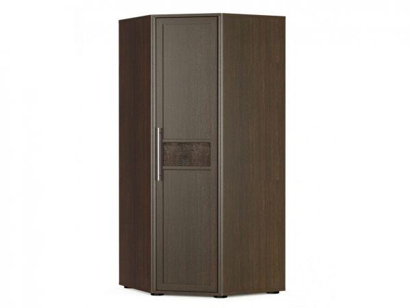Шкаф угловой Токио Мебель Сервис 4360mz купить с доставкой по Украине