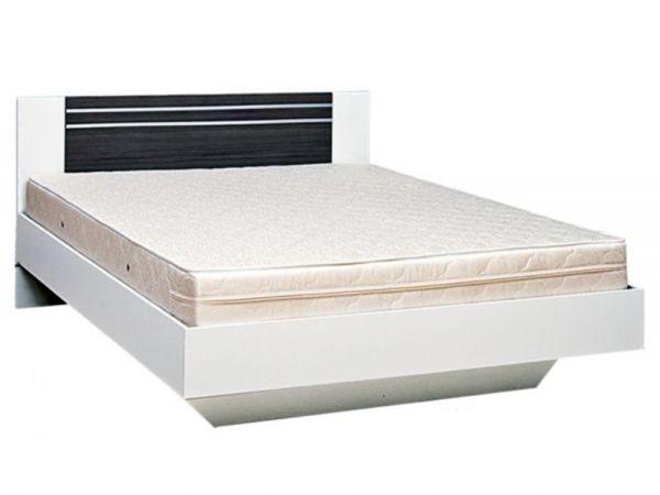 Кровать двуспальная Круиз
