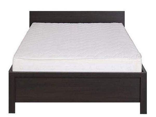 Ліжко односпальне LOZ90 Каспіан Гербор 3232mz купити з доставкою по Україні
