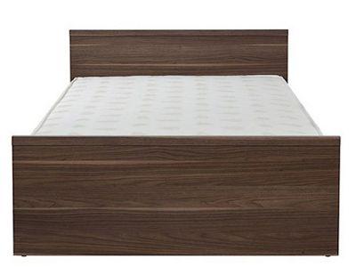 Ліжко Опен
